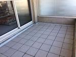 Appartement Les Sables D Olonne 2 pièce(s) 50 m2
