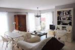 Appartement Chateau D Olonne 3 pièce(s) 59.31 m2