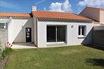 Maison Les Sables D Olonne 3 pièce(s) 66.35 m2