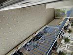 Appartement Les Sables D Olonne 5 pièce(s) 73 m2