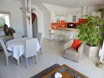 Maison Les Sables D Olonne 5 pièce(s) 110.16 m2