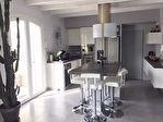 Maison Chateau D Olonne 7 pièce(s) 180 m2
