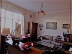 Maison Les Sables D Olonne 5 pièce(s) 85 m2