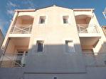 Appartement Les Sables D Olonne 1 pièce(s) 24.60 m2