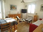 Appartement Les Sables D Olonne 2 pièce(s) 39 m2