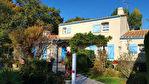 Maison Olonne Sur Mer 5 pièce(s) 112.80 m2