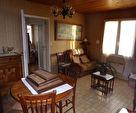 Maison Olonne Sur Mer 5 pièce(s) 69 m2