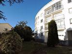 Appartement Les Sables D Olonne 4 pièce(s) 77.89 m2