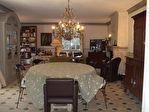 Maison Chateau D Olonne 4 pièce(s) 130 m2