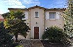 Maison Chateau D Olonne 6 pièce(s) 147 m2