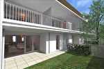 Appartement  3 pièce(s) 70.26 m2