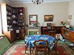 Appartement Les Sables D Olonne 2 pièce(s) 50.94 m2