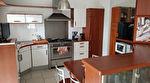 Maison Olonne Sur Mer 5 pièce(s) 158.61 m2