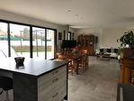 Maison Olonne Sur Mer 5 pièce(s) 140.23 m2