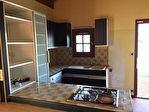 Maison Olonne Sur Mer 3 pièce(s) 67.9 m2