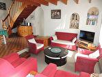 Maison Les Sables D Olonne 5 pièce(s) 89.35 m2