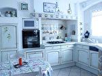 Maison Olonne Sur Mer 4 pièce(s) 110 m2