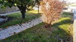Terrain Chateau D Olonne 280 m2