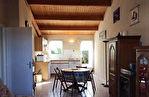 Maison Chateau D Olonne 3 pièce(s) 47.90 m2