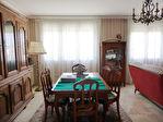 Maison Chateau D Olonne 7 pièce(s) 137 m2