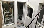 Maison Les Sables D Olonne 4 pièce(s) 71.70 m2
