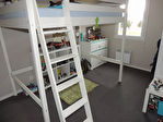 Appartement Olonne Sur Mer 3 pièce(s) 55.29 m2
