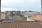 Appartement Les Sables D Olonne 2 pièce(s) 34.76 m2