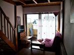 Appartement Les Sables D Olonne 2 pièce(s) 38.26 m2