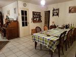 Maison Chateau D Olonne 5 pièce(s) 100.93 m2