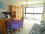 Appartement Les Sables D Olonne 1 pièce(s) 31.69 m2