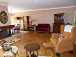 Maison Chateau D Olonne 6 pièce(s) 173 m2