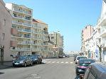 Appartement Les Sables D Olonne 1 pièce(s) 24.52 m2