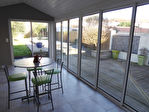 Maison Les Sables D Olonne 7 pièce(s) 160 m2