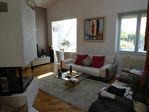 Maison Les Sables D Olonne 9 pièce(s) 230 m2