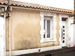 Maison Les Sables D Olonne 3 pièce(s) 57 m2