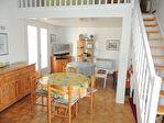 Maison Chateau D Olonne 2 pièce(s) 39.60 m2