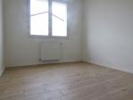Appartement Les Sables D Olonne 4 pièce(s) 75.47 m2