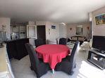 Appartement Les Sables d'Olonne 3 pièce(s) 64.50 m2