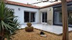 Maison Chateau D Olonne 5 pièce(s) 108.59 m2