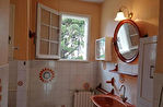 Maison Olonne Sur Mer 5 pièce(s) 126.6 m2