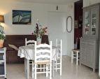 Appartement Chateau D Olonne 2 pièce(s) 25.79 m2