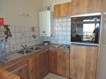 Appartement Les Sables D Olonne 1 pièce(s) 31.87 m2