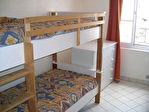Appartement Les Sables D Olonne 2 pièce(s) 26.52 m2
