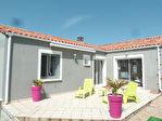 Maison Olonne Sur Mer 4 pièce(s) 100 m2