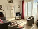 Maison Les Sables D Olonne 6 pièce(s) 146 m2