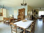 Maison Les Sables D Olonne 5 pièce(s) 109.5 m2