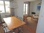 Appartement Les Sables D Olonne 4 pièce(s) 63.43 m2