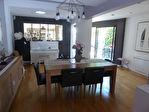 Maison Les Sables D Olonne 6 pièce(s) 240 m2