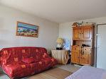 Appartement Chateau D Olonne 2 pièce(s) 25.81 m2