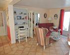 Maison Chateau D Olonne 5 pièce(s) 120 m2